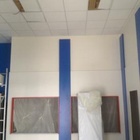 Rénovation plaquiste